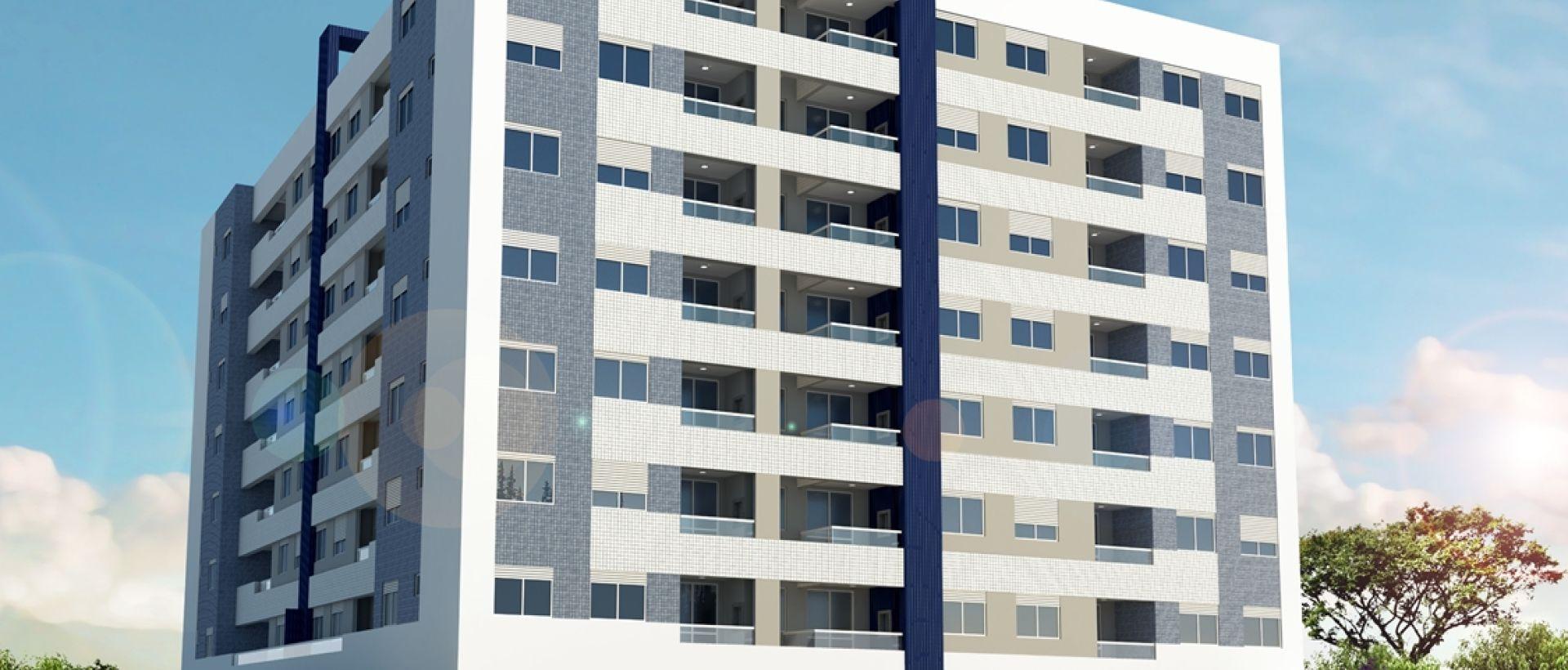 Residencial Rio Plata