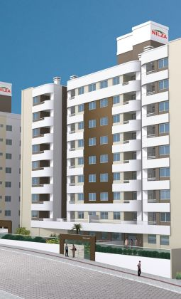 Residencial Edelweiss
