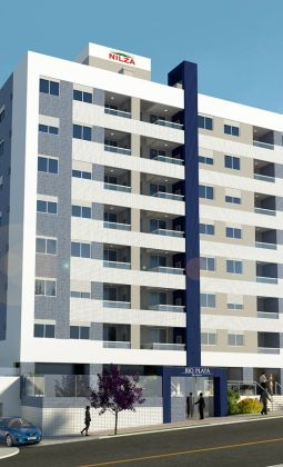 Residencial Rio Plata